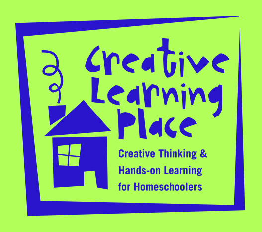 Creative Learning Place